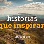 5 libros con historias inspiradoras
