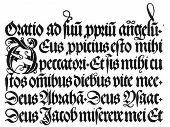 tipografia-historica
