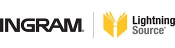 Acuerdo Bubok – Ingram para ampliar la distribución física