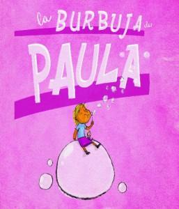 la-burbuja-de-paula_0.columnas_6