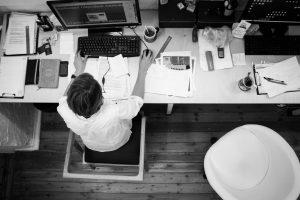 Libros para emprendedores: la mejor bibliografía
