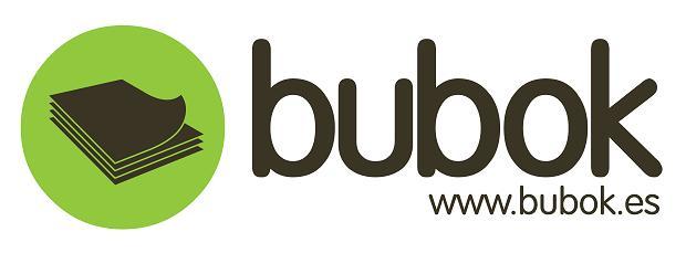 Resultado de imagen de bubok.es