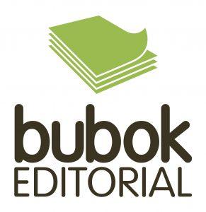 Bubok firma una acuerdo de distribución con CELESA