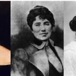 10 grandes escritoras