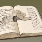 6 Formas de estructurar acontecimientos en tu novela