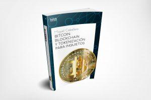 diseño de la portada de un libro