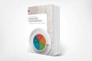 Bubok crea una nueva linea de diseño editorial para sus libros