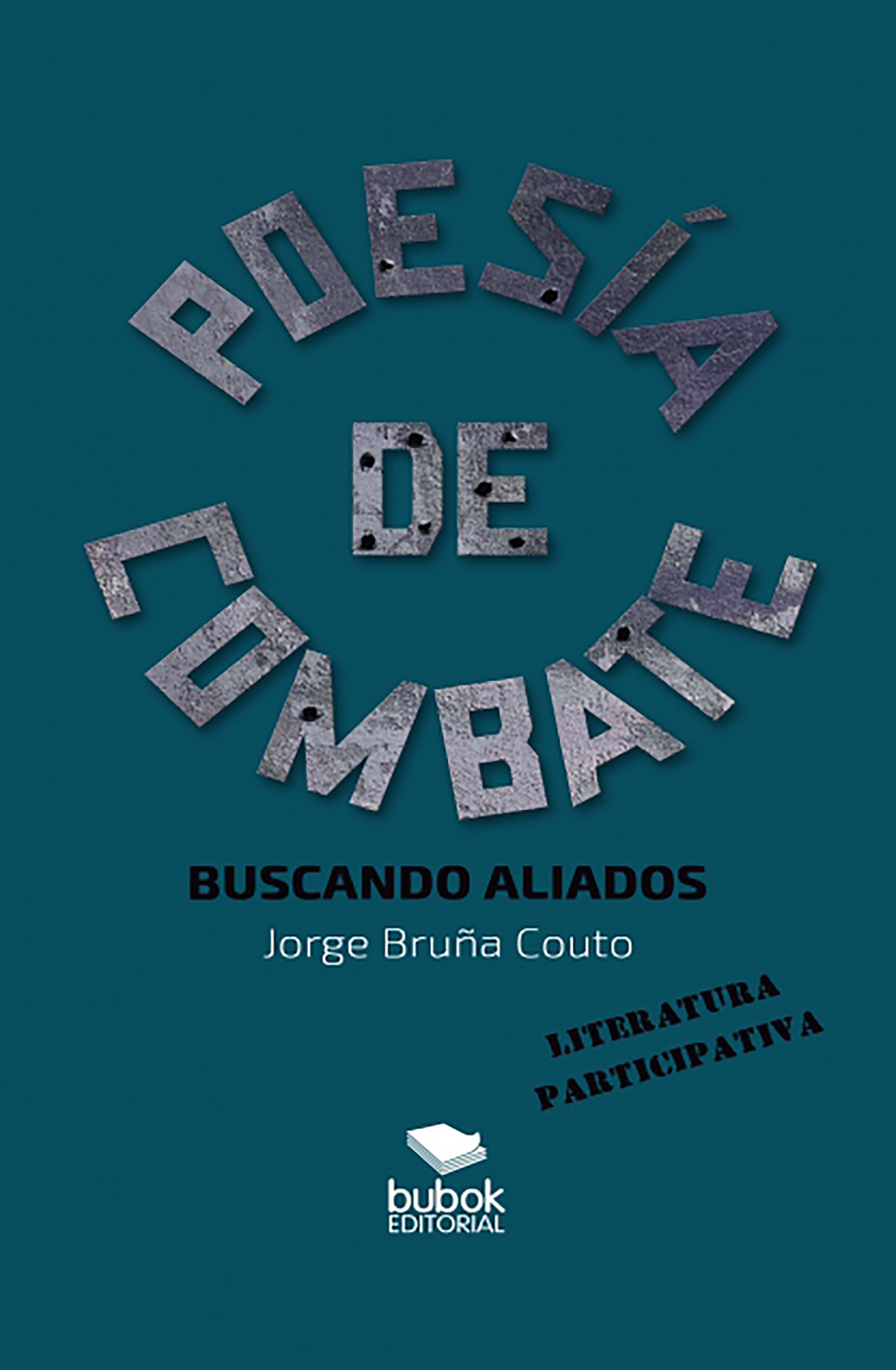 Queridos Libros Magos - Campaña solidaria Bubok