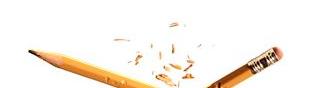 unir tu historia-Bubok