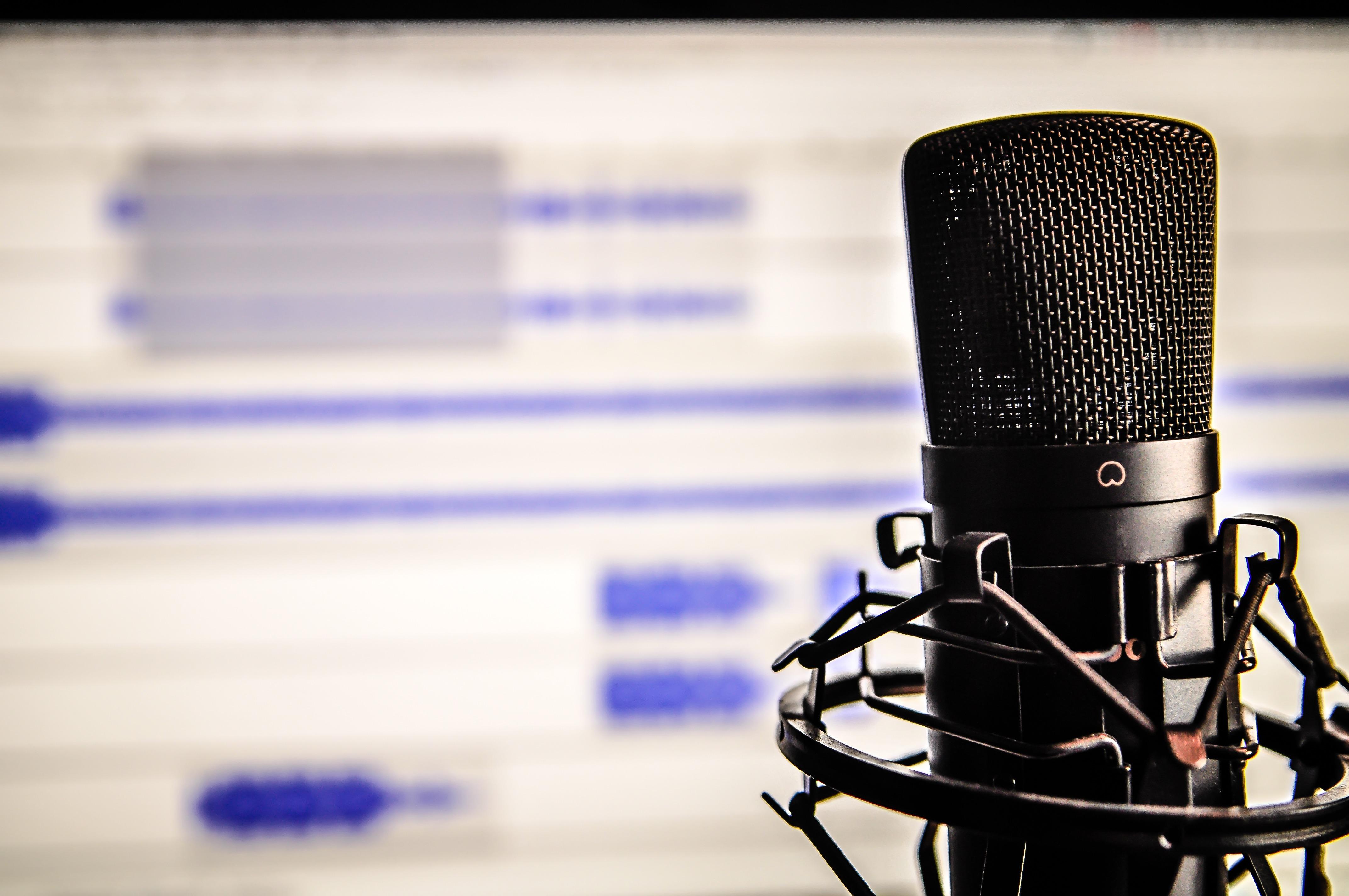 producir-audiolibro-bubok