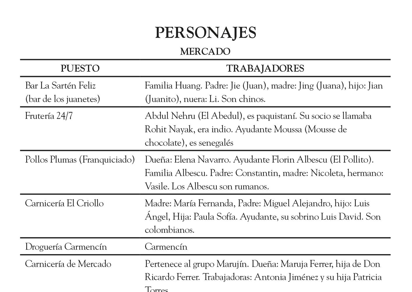 «De dios a títere», el viaje de escritura de Paco Pomares