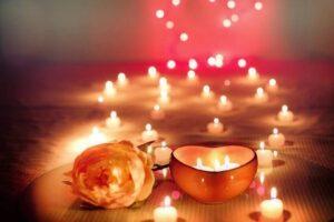 No son nuestros últimos años: Un cuento de Navidad que invita a la esperanza