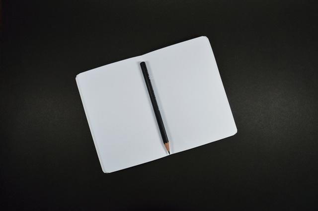 relatos cortos como escribir