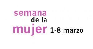 rp_semana-mujer-300x159.jpg