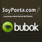 Bubok y Soypoeta.com firman un acuerdo