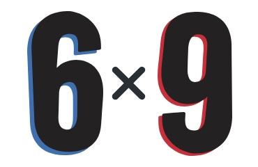 Bubok imprime el formato de EEUU