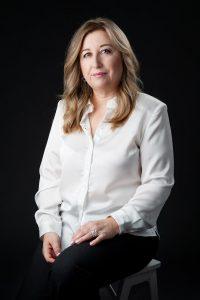 Yolanda Pallás, ganadora del Premio Bubok de novela romántica