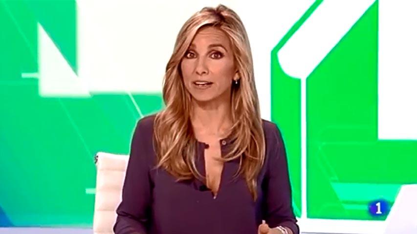 Bubok en LIBER 2015, por RTVE