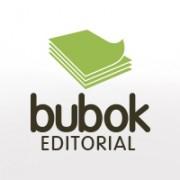 BubokEditorial
