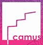 Camus Ediciones