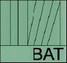 Editorial BAT