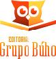 Editorial Grupo Buho