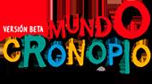 Mundocronopio