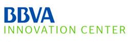 BBVA Innovation Center