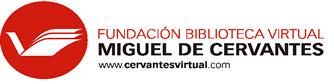 Biblioteca Virtual Miguel de Cervantes