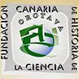 Fundación Canaria Orotava de Historia de la Ciencia