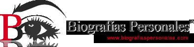 Biografias Personales