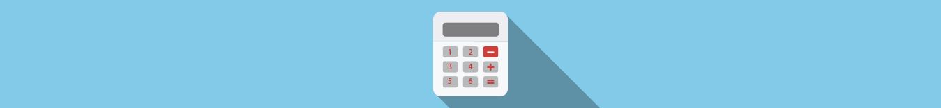 Introduce el formato de tu libro para calcular el precio mínimo de venta