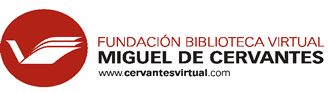Bibliothèque Numérique Miguel de Cervantes