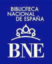 Bibliothèque Nationale d'Espagne