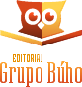 Editorial Grupo Buho