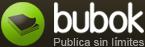 Bubok Logo