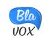 Blavox