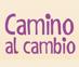 caminoalcambio.com