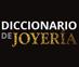 diccionariodejoyeria.es
