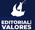Editorial con Valores