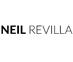 Neil Revilla