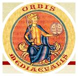 Orbismedievalis