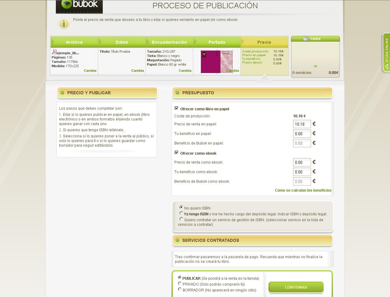 http://www.bubok.es/img/publicar05.jpg