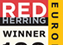 premio_red-herring