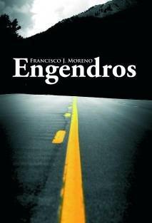 Engendros