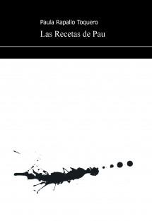Las Recetas de Pau