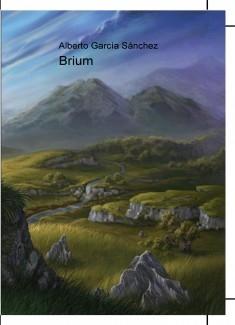 Brium
