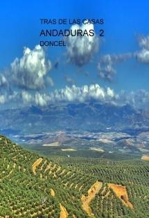 ANDADURAS  2