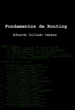 Fundamentos de Routing