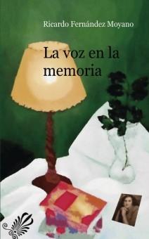 La voz en la memoria